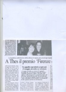34 premio Firenze (2)