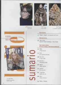 51 Vassiliki Tziveli intervista la madre Thes Tziveli