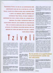 54 LA PIEL int.spagnolo (1)