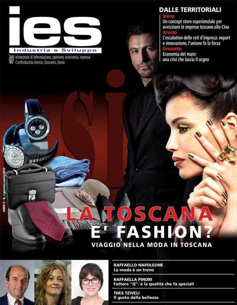 IES-N1 2013.indd